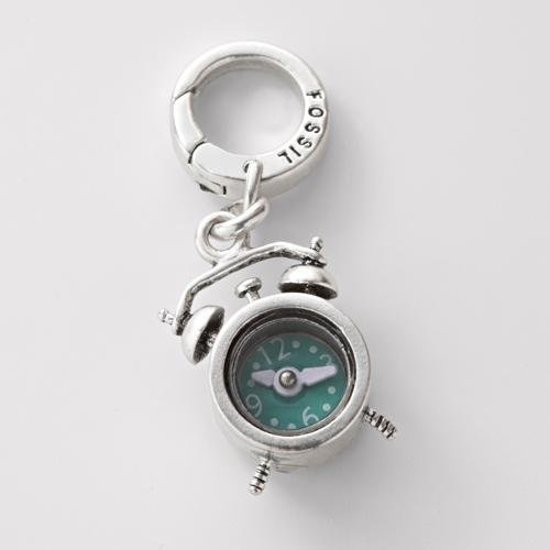 18 best charms fossil precisoooooooo images on pinterest charm fossil charm 24 mozeypictures Images