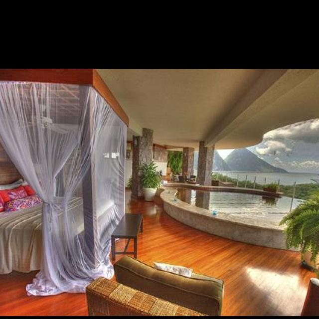Dillards Furniture Austin: 1000+ Images About Luxury Billionaire Dream Homes On