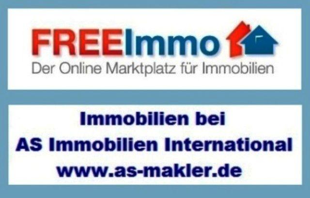 Freeimmo Immobilien Immobilien Kaufen Online Marktplatz