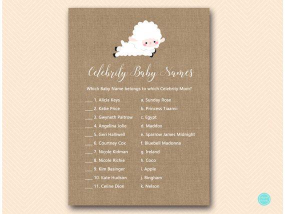 Best 25 Celebrity Baby Showers Ideas On Pinterest Celebrity