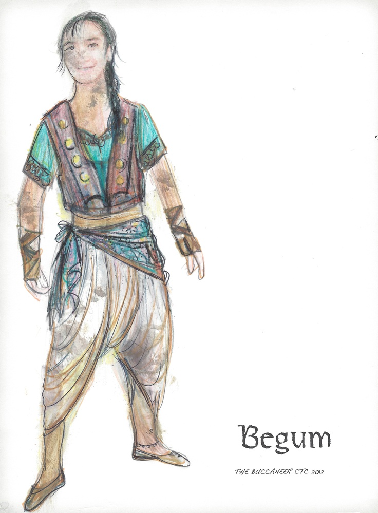 Costume Design by Mary Anna Culligan. Buccaneers 2012 at Childrenu0027s Theatre of Minneapolis  sc 1 st  Pinterest & The 33 best Buccaneers 2012-2013 images on Pinterest | Childrenu0027s ...