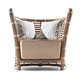 1000 images about furniture chair on pinterest