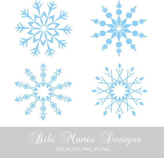 Check out this item in my Etsy shop https://www.etsy.com/listing/578530535/snowflake-svg-snow-svg-winter-svg