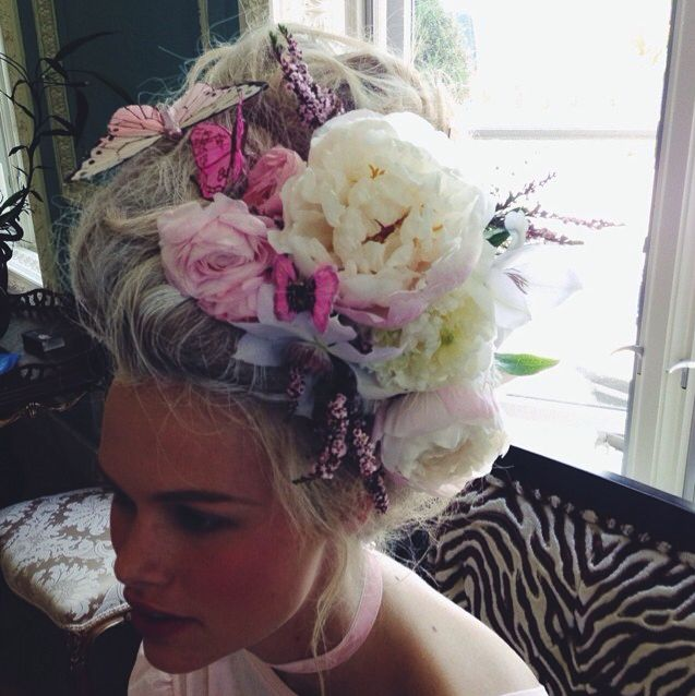 wildfox marie antoinette - Google Search