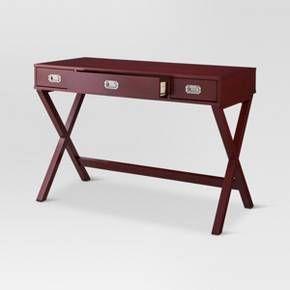 Best 25 Rustic Desk Accessories Ideas On Pinterest