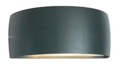 Vasa 127 LED - Grafitt