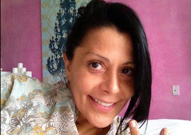 """Alejandra Guzmán está """"muy delicada de salud"""" para enfrentar juicio laboral"""