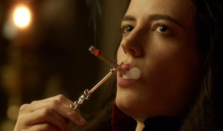 Penny Dreadful Showtime | The first trailer for Sam Mendes's 'Penny Dreadful', a pulp ...