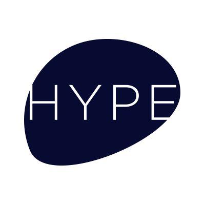 Hype, gestire il denaro è semplice, con un'app
