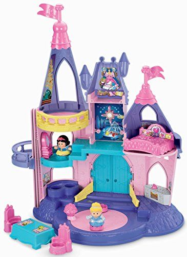 1000 Images About Best Toys For 2 Year Old Girls On Pinterest