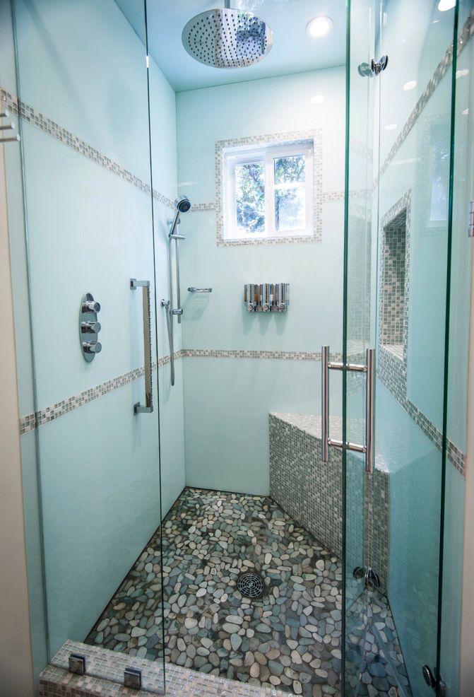 acrylic panels for bathroom walls%0A Lustrolite highgloss glass effect kitchen  u     bathroom wall panels