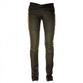 Buy Draggin Jeans Slix Motorcycle Pants for Women Today from Aus #1 Online Motorcycle Gear Store. Best Prices & Fast Shipping Aus Wide!  $279+