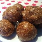 Saltmandler er en genial snack, og her får du en opskrift, der er både nem og lækker!