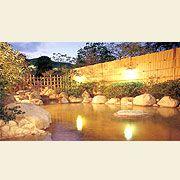 湯の山温泉グリーンホテル(三重県)