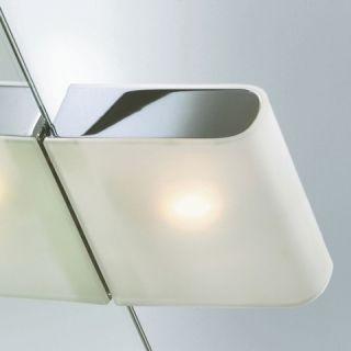 badezimmer lampen günstig stockfotos pic oder dcdcbfbcecab