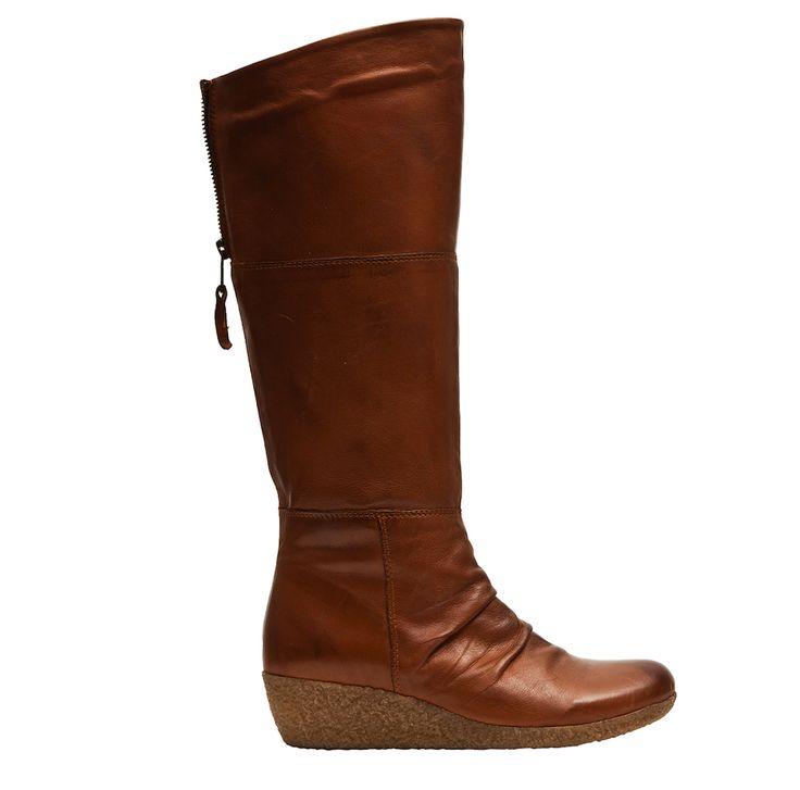 Andiamo Darlene #andiamo #redcollection #kookenka #shoes