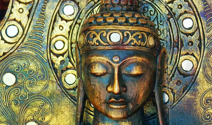 sage buddhist personals His teachings, as well as the buddha's and many other sage's teachings,  centered around dissolving the illusion of the ego-self and realizing the true self-  the.
