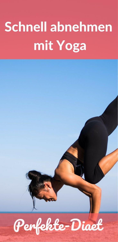 erfahre wie du leicht mi yoga erfolgreich abnehmen kannst. Black Bedroom Furniture Sets. Home Design Ideas