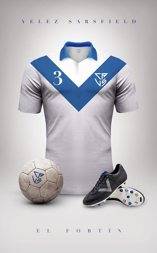 Como sempre, os boleiros designers são destaque no nosso Futebol Marketing…