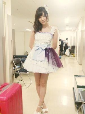 "【AKB48G】AKB48""シングル曲""衣装コレクション - NAVER まとめ"