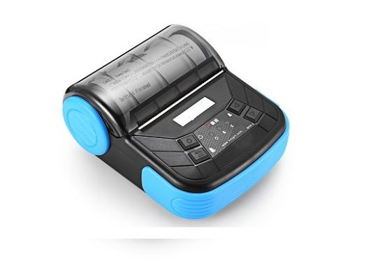 Global Thermal Portable Printer Market 2017 - Honeywell, Seiko Epson, Toshiba, Zebra Technologies, Canon, Brothers - https://techannouncer.com/global-thermal-portable-printer-market-2017-honeywell-seiko-epson-toshiba-zebra-technologies-canon-brothers/