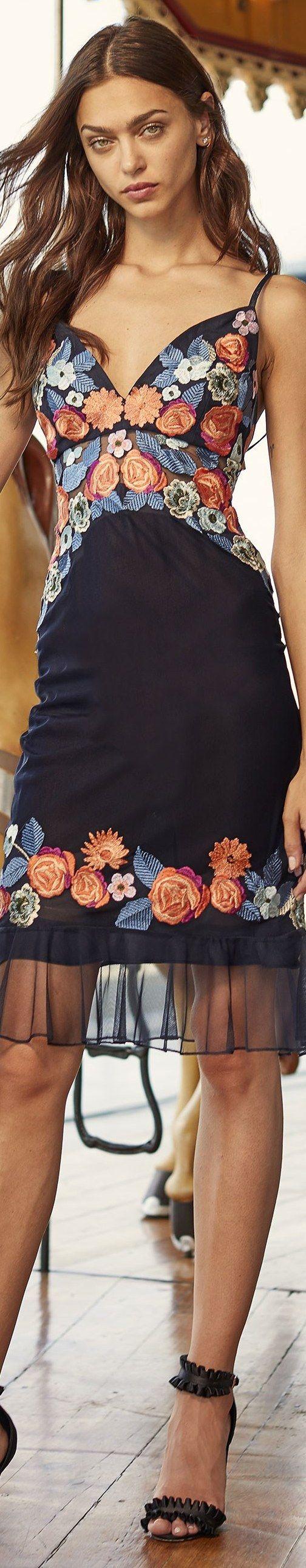 best street fashion images on pinterest feminine fashion for