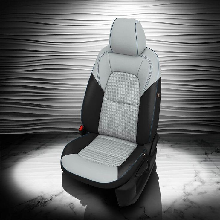 Auto Upholstery Los Angeles CA in 2020 Car upholstery