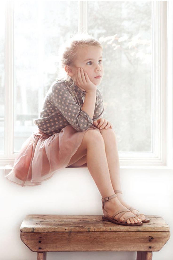 65 besten kinderkleidung bilder auf pinterest mode kinder kinderkleidung und kindermode. Black Bedroom Furniture Sets. Home Design Ideas
