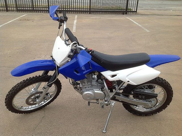 Spring Brake Sale Viper 150 150cc Standard Youth Dirt Bike 150cc Dirt Bike Youth Dirt Bikes Cool Dirt Bikes