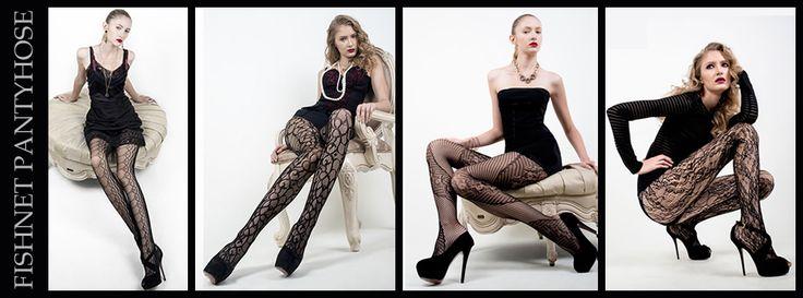 Pantyhose http://www.aonebeauty.com/hosiery-socks/?sort=newest #hosiery #pantyhose #tights #beauty