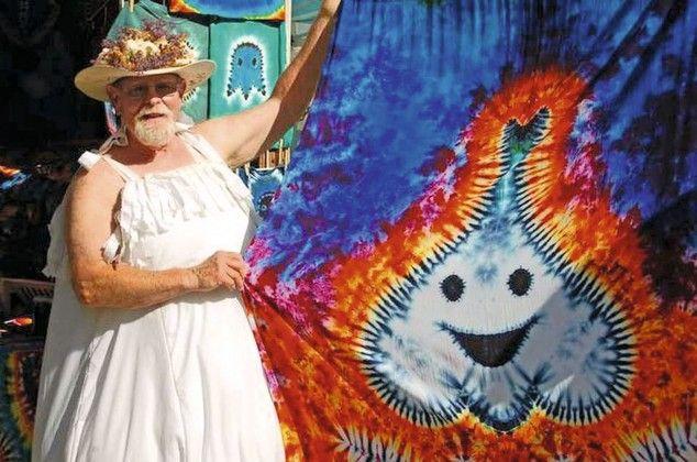 En julio se celebrará el 37 Festival del ajo • Conoce más de este artículo en www.cocinarte.co