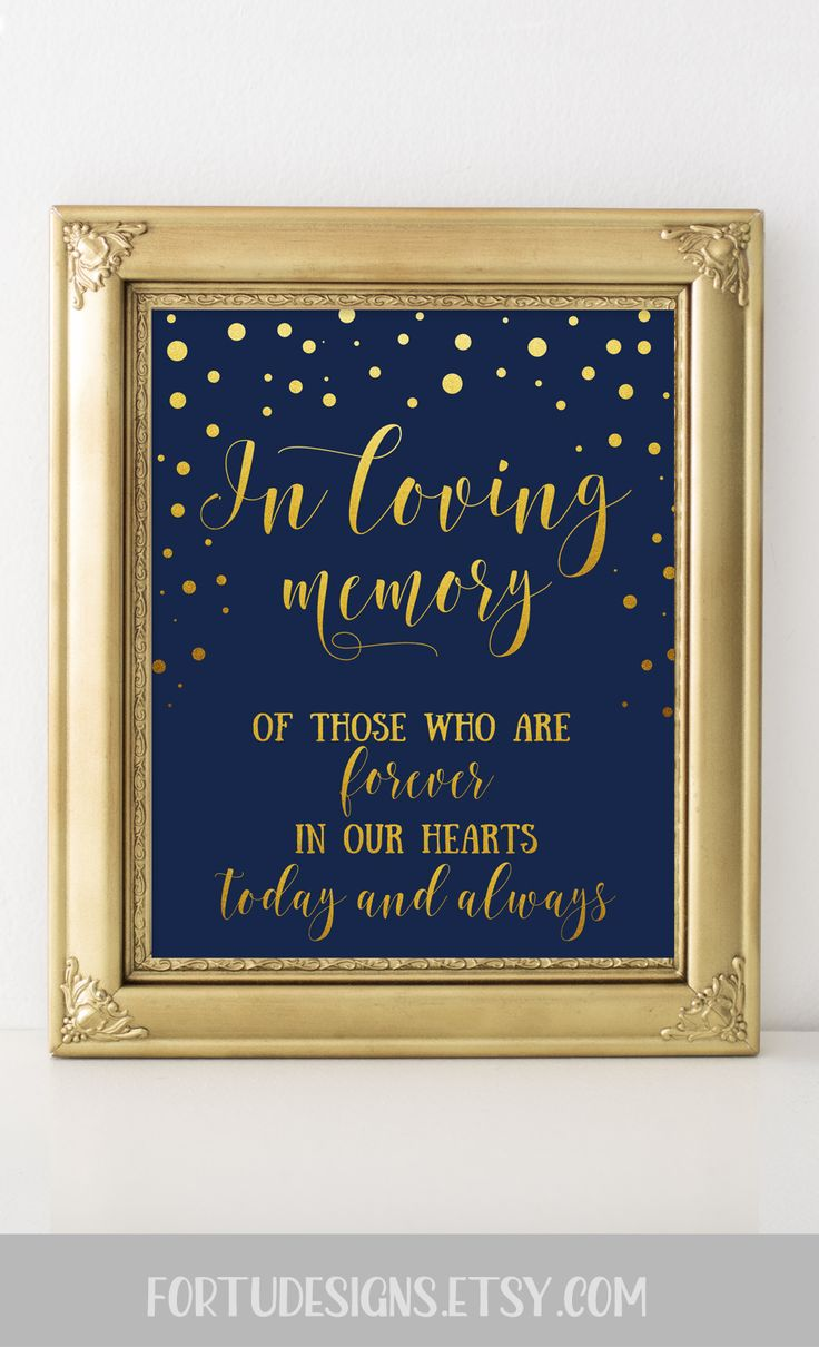 17 Best ideas about Wedding Memory Table on Pinterest ...