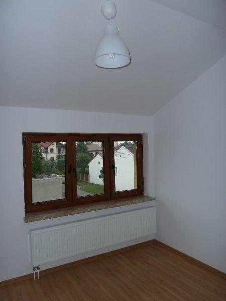 wynajmę dom Warszawa Bemowo - 143280742 zdjęcie 1