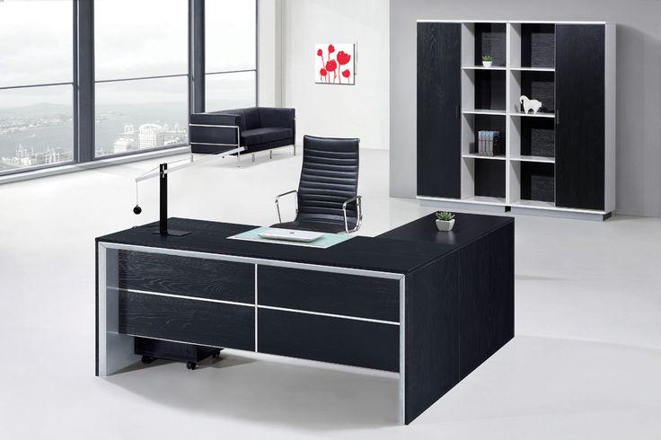 13 best escritorio de oficina images on pinterest filing for Escritorio de abogado