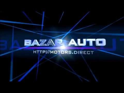 Bazar auto - http://motors.direct/ - bazar auto  Bazar auto - http://motors.direct/ - bazar auto