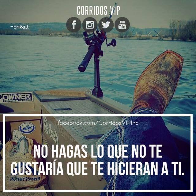 No lo hagas.!   ____________________ #teamcorridosvip #corridosvip #quotes #frasesvip