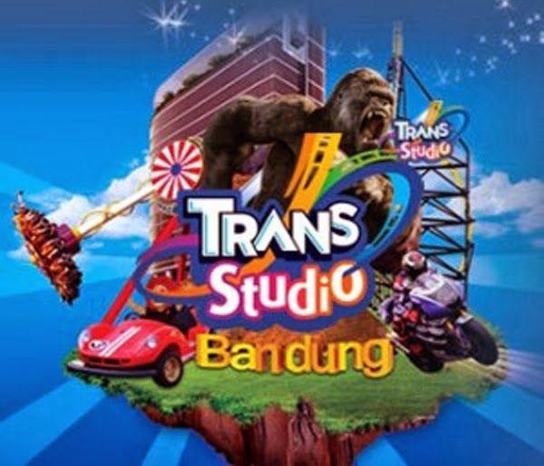 trans studio bandung - http://www.wisatablog.com/2014/03/trans-studio-bandung-kini-jadi-tempat.html