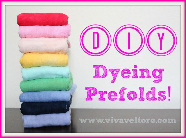 dylon dye how to use
