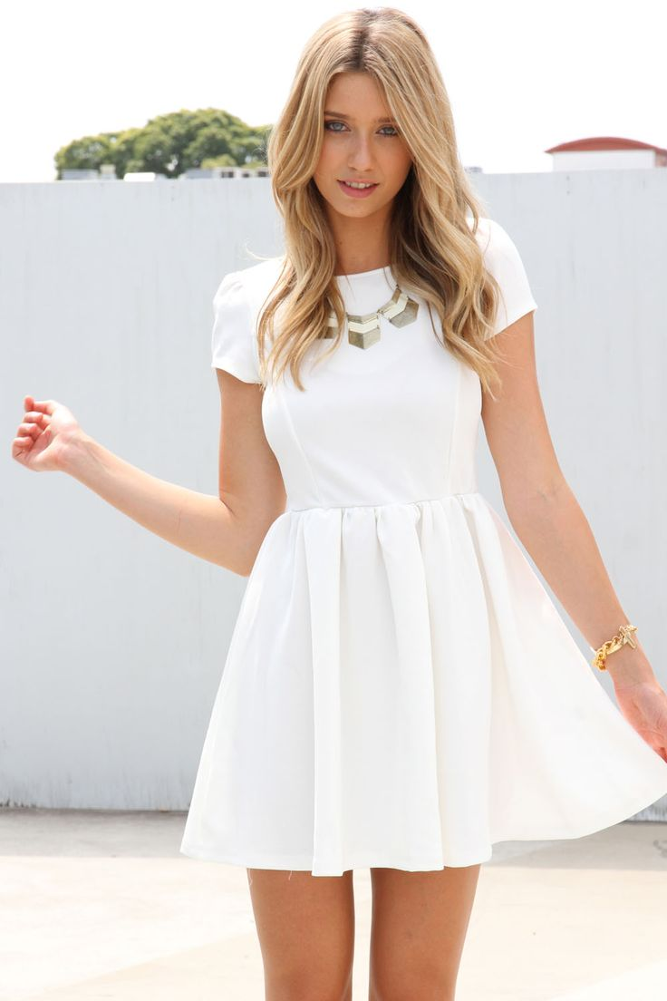 Love this for a bachlorette party dress    https://saboskirt.com/product_info.php?cPath=2_id=881