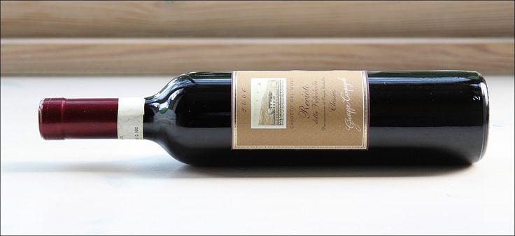 Sei un Produttore di Vini del Veneto? Partecipa alla selezione Produttori Eccellenze Italiane per entrare a far parte del Parco Eccellenze Italiane.