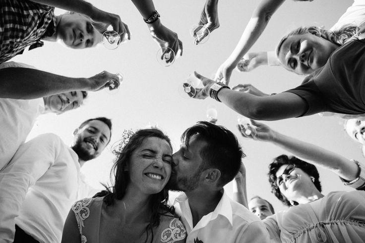 Wedding Planners: Portugal Wedding by DTM - http://www.stylemepretty.com/portfolio/portugal-wedding-by-dtm   Read More on SMP: http://stylemepretty.com/vault/gallery/108753