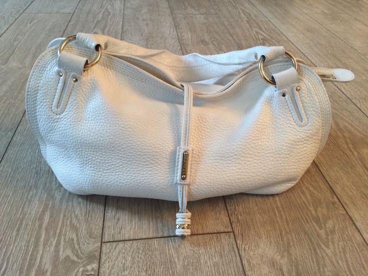 celine bittersweet bag - new