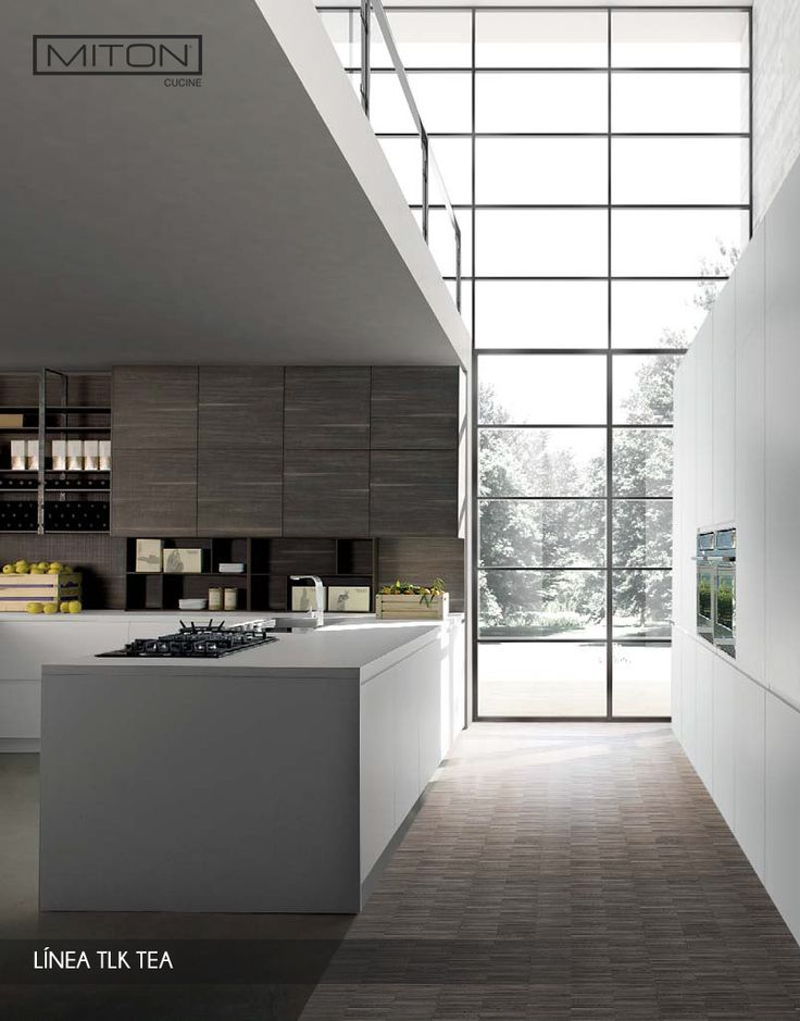 #MadeInItaly #design #kitchen
