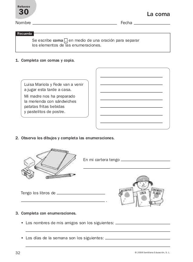 libro ingles oxford 1 primaria pdf