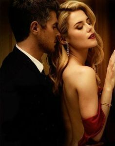 Dating rich men could benefit you a lot. In order to date a rich man you need to be smart. Here are some tips women should know to help them date rich men.