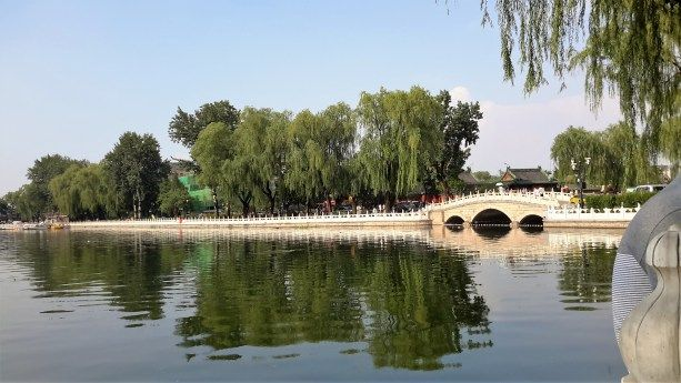 10 Things to Like about China – Afreakan Dream Travel