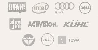 beta.rallyinteractive.com