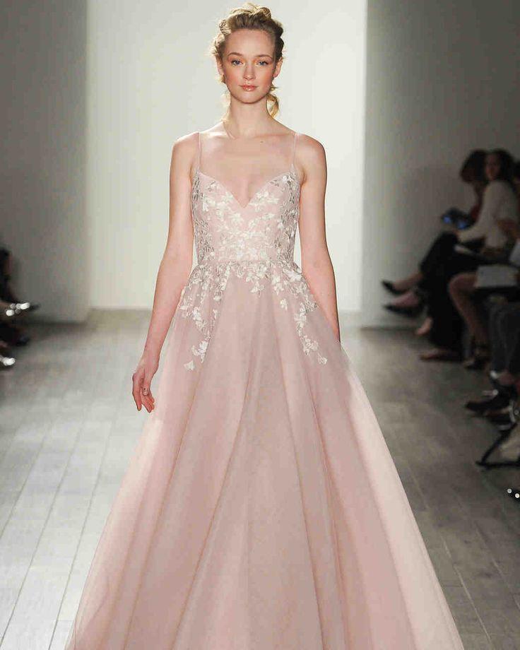 1331 york wedding dress