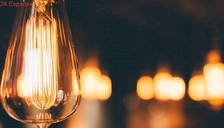 El recibo de la luz sube un 1,46% en noviembre y encadena ya tres meses de encarecimientos