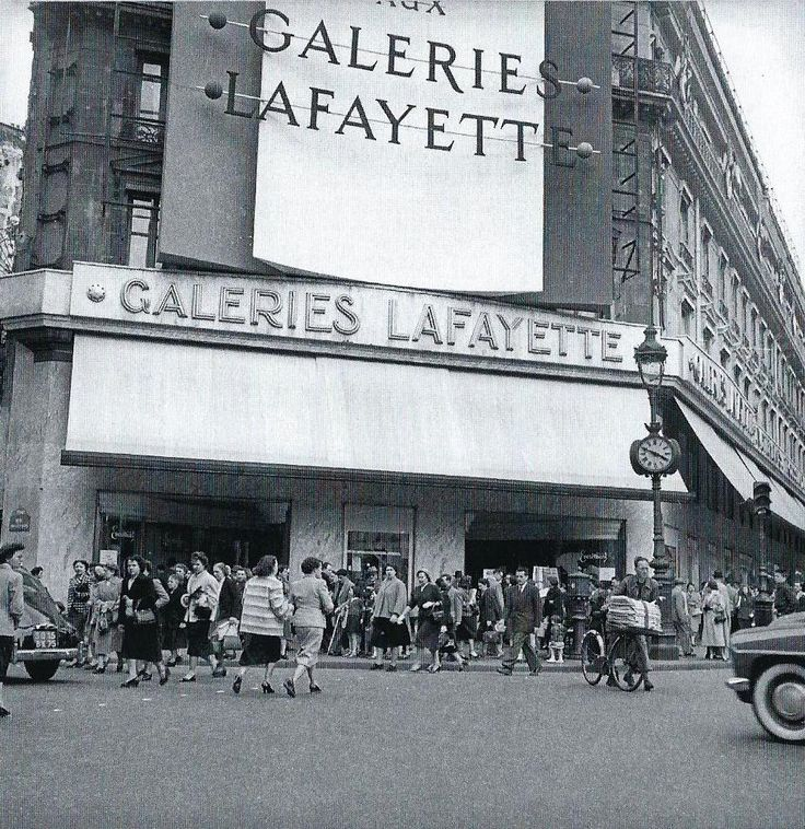 1000 ideas about les galeries lafayette on pinterest galeries lafayette galerie lafayette paris and le bon march - Galeries Lafayettes Mariage